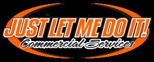 Just-Let-Me-Do-It-Logo