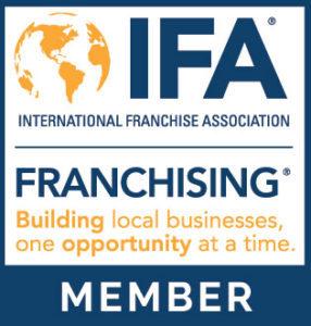IFA Member