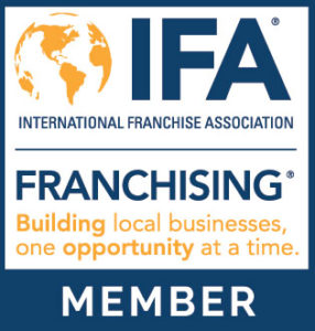 IFA-Member-Logo