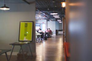 commercial remodeling tips