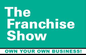 handyman-franchise-opportunity