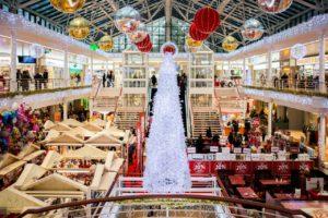 holiday-retail-maintenance