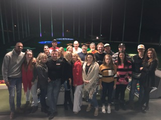 2017 Christmas Party 24