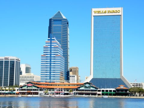 join us at the jacksonville franchise show