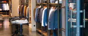 Retail-Remodeling