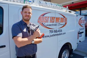 commercial-handyman-franchise-2